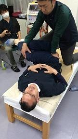 あさひ勉強会 (2).JPG