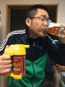 生ビール (1).jpg