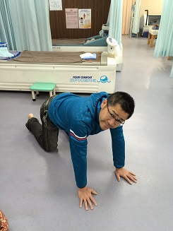 肩関節 (2).jpg